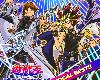 """[MG] [遊戲王Vocal Best Collection] [428MB] <strong><font color=""""#D94836"""">怪獸</font></strong>之決鬥+GX+5D"""