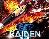 《雷電 V》公布實機遊玩宣傳影片 集結各國戰力對抗外星入侵(2P)