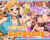 [動漫同人][海賊王One Piece(ベリベリっ Gangbang!!)][有碼](112P)