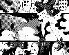 """[精靈<strong><font color=""""#D94836"""">寶可夢</font></strong>][Poke Hell Monsters](26P)"""