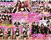 [6521] MDVR-079 【VR】 跡美しゅり 栄川乃亜 渚みつき 早美れむ     (mP4@有碼)(1P)