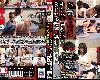 "[784B] KKJ-107 型男搭訕素人妹幹砲<strong><font color=""#D94836"">偷拍</font></strong>擅自PO網《中文字幕》(MP4@有碼)(1P)"