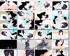 [2DDA][熊目燒飯一人字幕組]【AVtuber】柚木凜第一部AV作登場!(MP4@有碼@動畫)(4P)