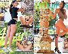 [239b] FTVGirls 2020-12-10 Andi (MP4+JPGS@無碼)(1P)
