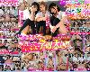 """[8065]MDVR-148 【VR】<strong><font color=""""#D94836"""">永瀬</font></strong>ゆい 松本いちか 丘えりな  (mP4@有碼)(1P)"""